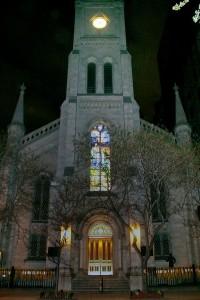 marble-collegiate-church (2)