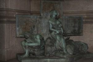 marble-collegiate-church (7)