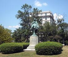 (photo from Wikipedia)