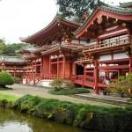 HISTORIC SHINTO SHRINES OF HONOLULU