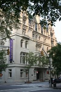 Jewish New York 3