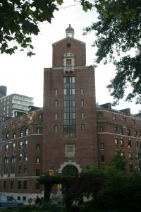 Jewish New York 6