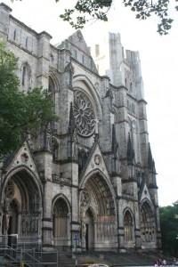 St. John Divine 4