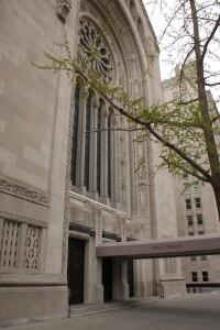 temple-emanuel (2)