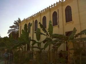 Cairo Geniza