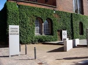 Copenhagen Holocaust