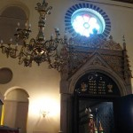 JEWISH MUSEUM OF ISTANBUL