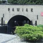 PAWIAK MUSEUM