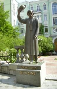 Pereiaslav-Khmelnytskyi