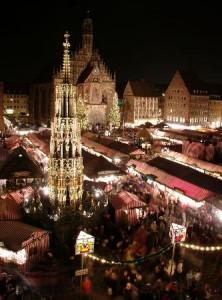 Christkindlesmarkt (wikipedia.com)