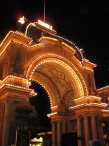 Tivoli Gardens (wikipedia.com)