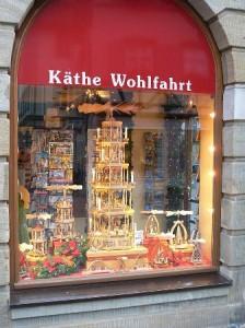 Kathe Wohlfahrt (wikipedia.com)