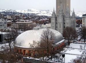 Mormon Tabernacle (wikipedia.com)