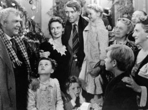 It's a Wonderful Life (wikipedia.com)