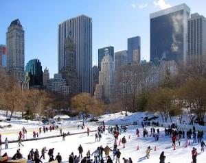 Central Park Skating Rink (wikipedia.com)