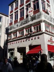 Café Niederegger (wikipedia.com)
