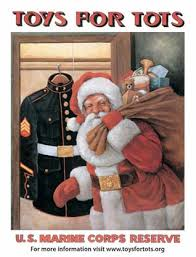 Toys for Tots Poster (cityofpevely.org)