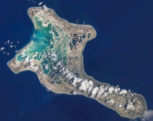 Christmas Island (wikipedia.com)