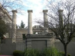 Temple de Hirsch Sinai (wikipedia.com)