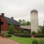 RELIGIOUS MUSEUMS OF THE SOUTH