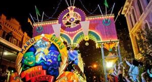Mardi Gras Galveston (mardigrasgalveston.com)
