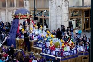 Mardi Gras Mobile (wikipedia.com)