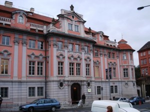 Faust House (www.wikipedia.com)