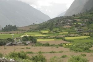 Tsum Valley (tsumvalley.org)