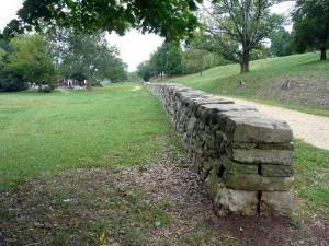 Fredericksburg Battlefield (wikipedia.org)