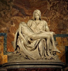 Pieta (wikipedia.com)