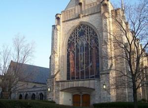 Alice Millar Chapel (wikipedia.com)
