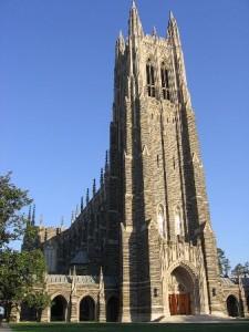 Duke Chapel (wikipedia.com)