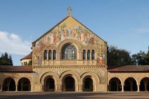 Stanford Memorial Church (wikipedia.com)