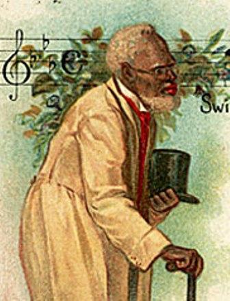 Swing Low Sweet Chariot  Wikipedia