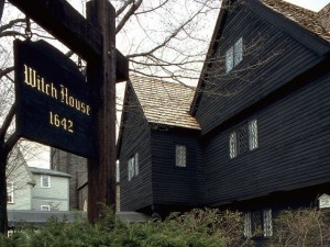 Salem Witch House (wikipedia.com)