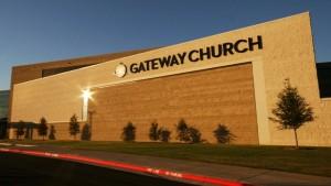Gateway Church (digico.biz)