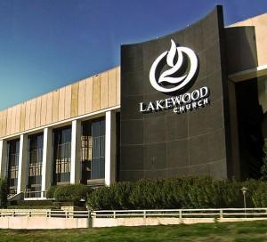 Lakewood Church (wikipedia.com)
