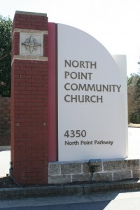 Northpoint Community Church