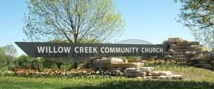 Willow Creek Community Church (wikipedia.com)