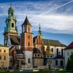POLAND'S MOST HISTORIC RELIGIOUS SITES