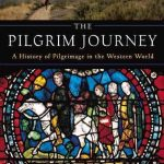 "REVIEW – ""THE PILGRIM JOURNEY"" BY JAMES HARPUR"
