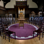 Andover Chapel at Harvard Divinity School (wikipedia.com)