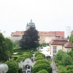 MELK ABBEY CHURCH & LIBRARY – PICTURE GALLERY