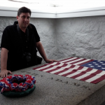 WHERE TO SEE SOME OF THE MOST HISTORIC AMERICAN FLAGS