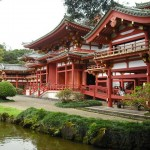 HISTORIC SHINTO SHRINES OF HONOLULU