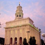 MORMON HERITAGE SITES OF ILLINOIS
