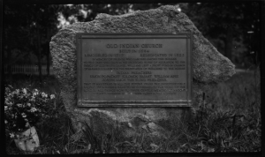 (photo from Columbia.edu)