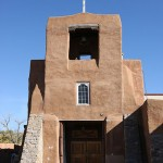 OLDEST CHURCH IN EVERY STATE  – PART FIVE (SOUTHWEST & PACIFIC)