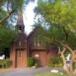 WEDDING CHAPELS OF LAS VEGAS