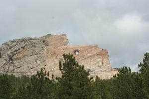 Rushmore 24